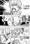 Takagi confesses