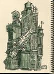 Weird Buildings 2
