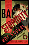 Banned Books Week 2014 Poster