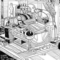 Sizer Automatic Drawing 12-13-19 #3