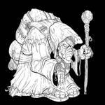 The Traveller Inks