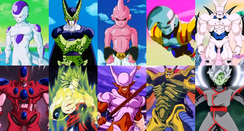 Dragon Ball Z Kai (known in Japan as Dragon Ball Kai) is a revised version of the anime series Dragon Ball trueffil983.gq was produced in commemoration of the original series' 20th and 25th anniversaries. Produced by Toei Animation, the series was broadcast in Japan on Fuji TV from April 5, to March 27, It later continued with the final story arc from April 6, to June 28,