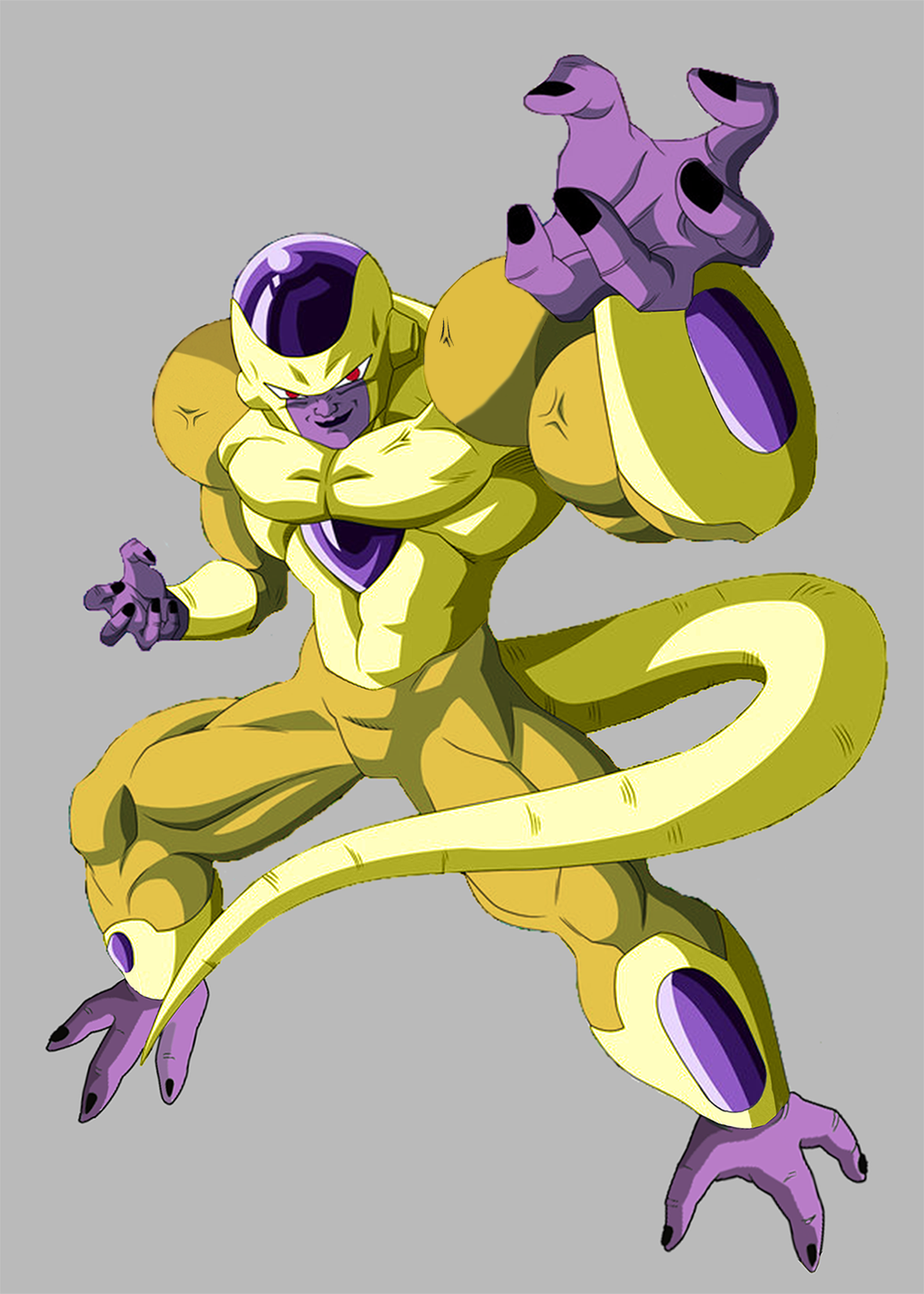 Dragon Ball Z Frieza 100 Wiring Diagrams A604transmissiondiagramautomatic Grandcherokeew5j400automatic Images Gallery