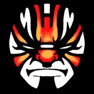 Sayonara Logo by Relentless666