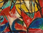 RobertSerge paint4 by sergeunit