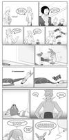 WHACKD prologue part 5 by ChaosMonkeyATG