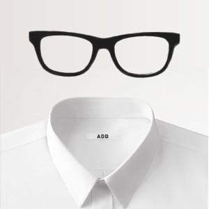 ashhishnocturne's Profile Picture