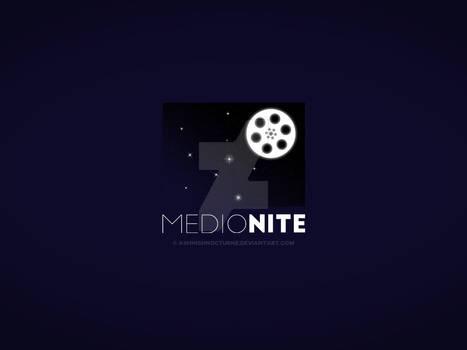 Social Media Company Logo Design 2