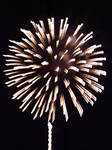 Fireworks No.5