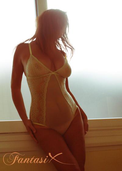 Sunbeam by FANTASIX
