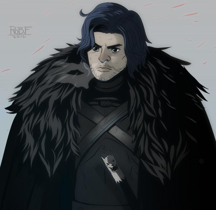 Complete Bastard by Dynamaito