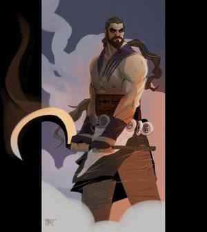 The Khal