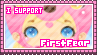 +Stamp: firstfear+ by Wynter-San