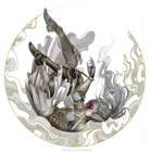 Sleepless Logo