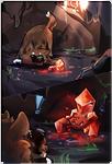 [Quest] surprise friend