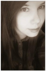 Mirnamiu's Profile Picture