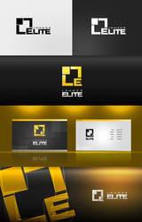 Leader Elite by t1na