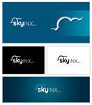 SkyINX
