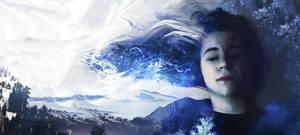 Silence - winter ID