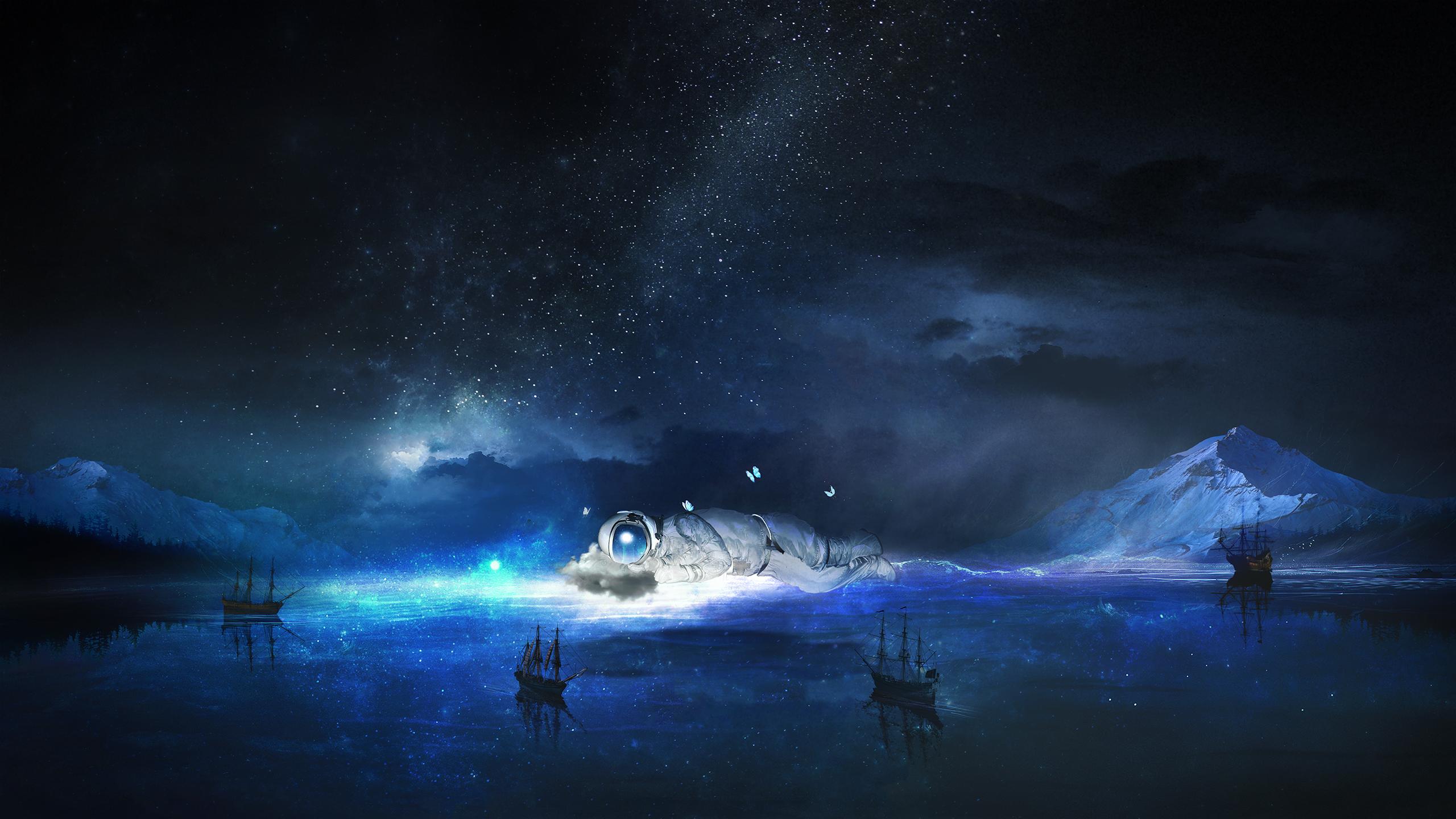 Stellar by t1na