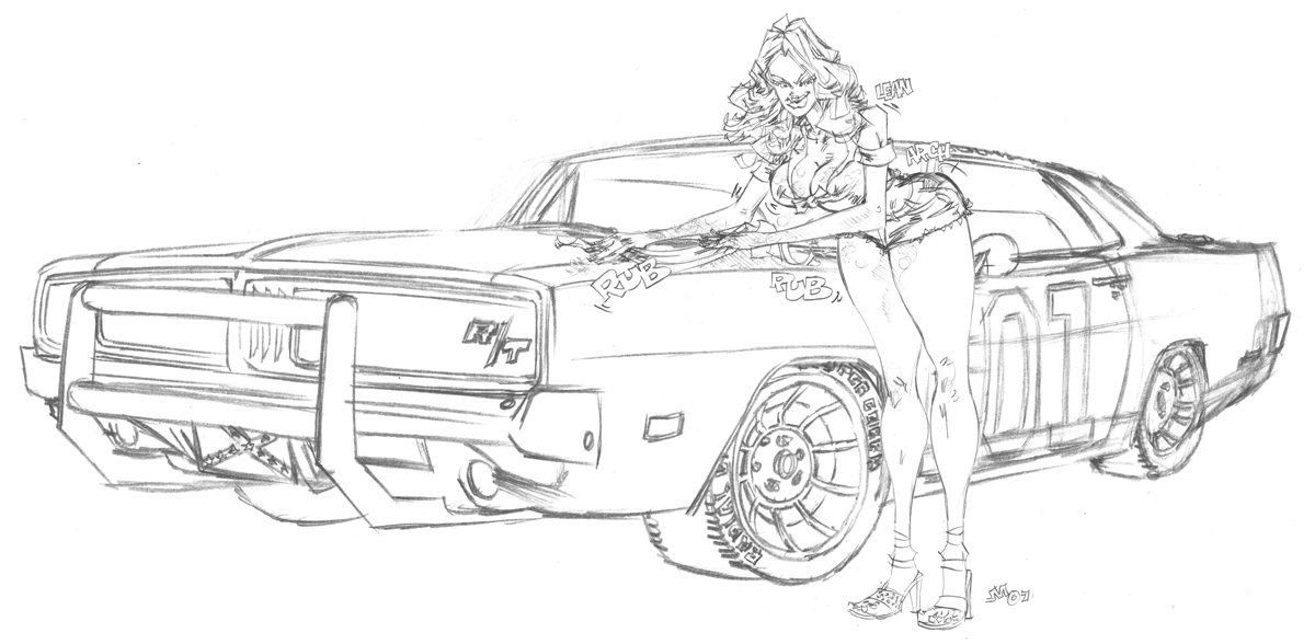 dukes of hazzard car coloring pages - dukes of hazzard tv sh free colouring pages