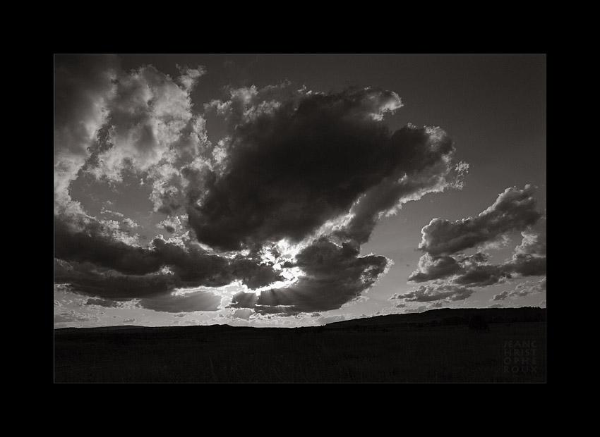 Maelstrom. by Azram