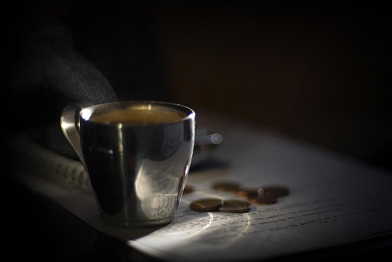 najromanticnija soljica za kafu...caj - Page 3 WarmorninG_by_Azram