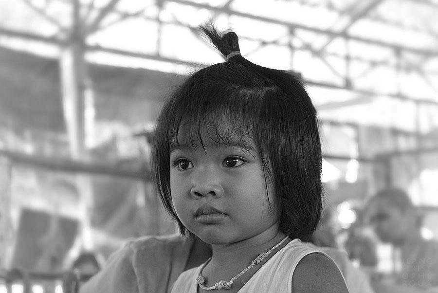 Khmer Studies 4 by Azram