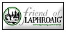 Friend of Laphroaig. by Azram
