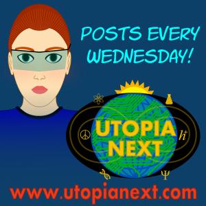 UtopiaNext's Profile Picture