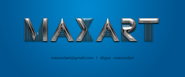 title by masooddesign