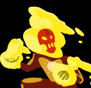 SketcherDoodle's Profile Picture