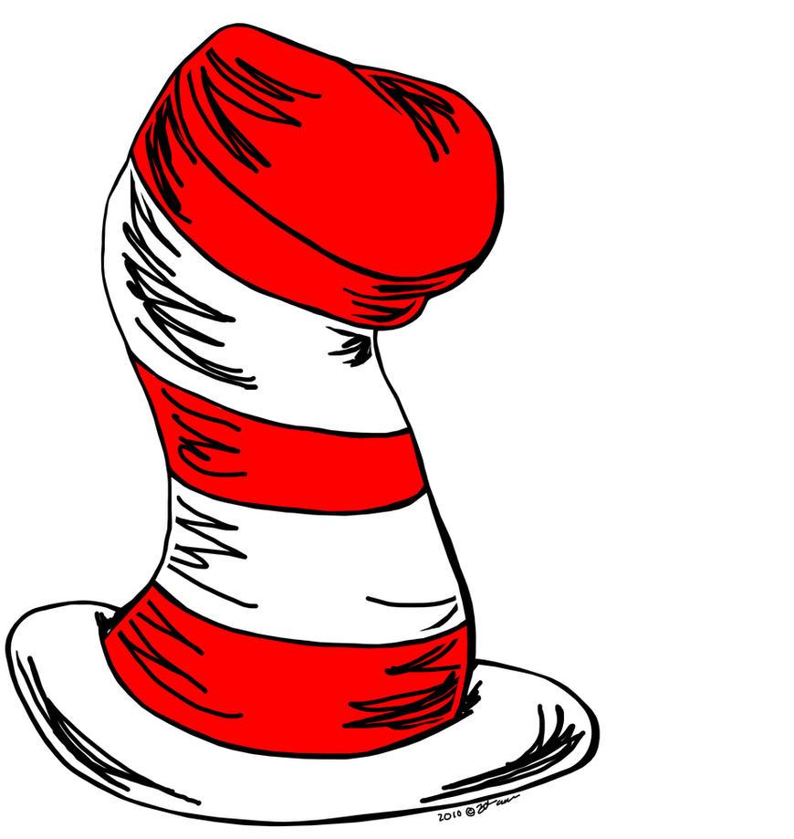 Cat Hat By 2hello2 On DeviantArt