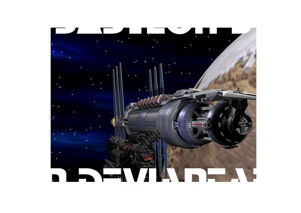 ID by Babylon-5