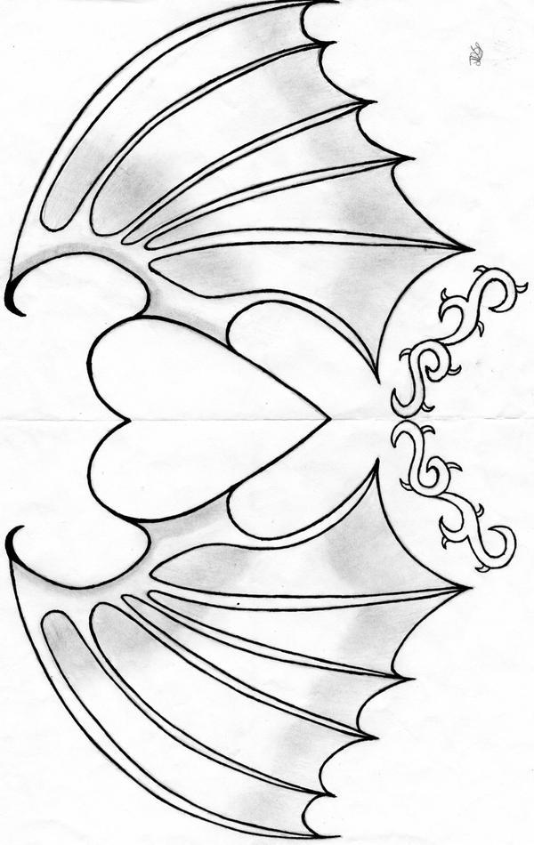 Gothic Love By Darkangelblood