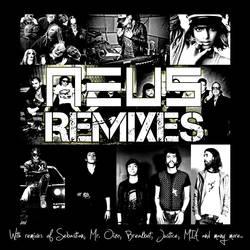 NEUS Remixes