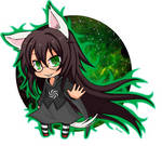 Little Witch of Space