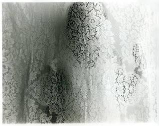 Lace on Lace by kristenanne