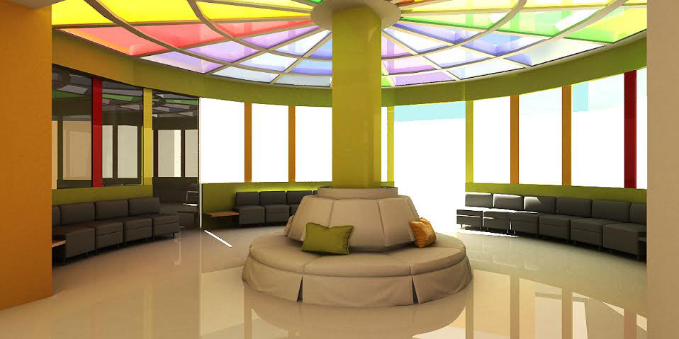 Interior designer in kolkata find best design by for Interior decorating job in kolkata