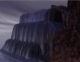 Waterfalls of Merria