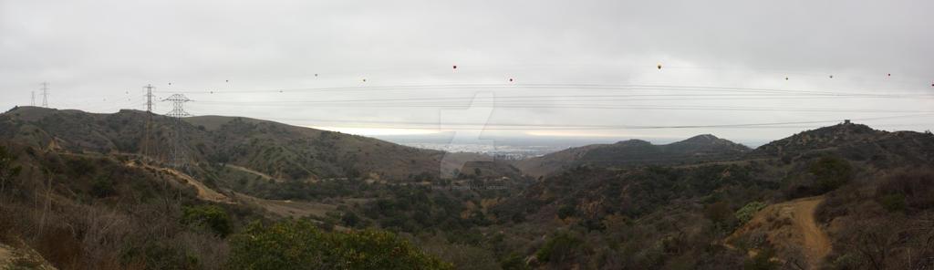 south72 Panorama2 by PrincessTS01