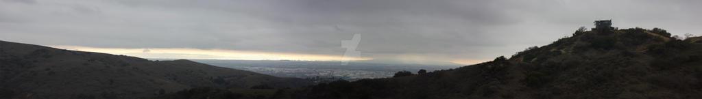 south72 Panorama1 by PrincessTS01