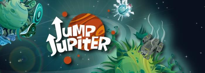 Jumpjupiter by yourchallenge