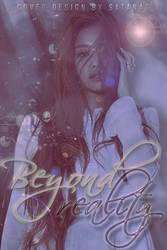 BeyondReality by fxck-shxt