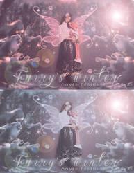Fairy'sWinter by fxck-shxt