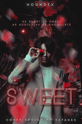 Sweet by fxck-shxt