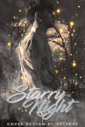 StarryNight by fxck-shxt