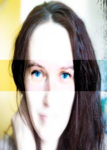 Suada's Profile Picture