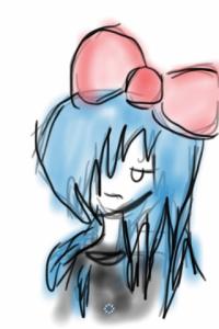 ChibixBunnyxLove's Profile Picture