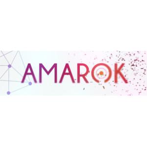 AmarokDota's Profile Picture